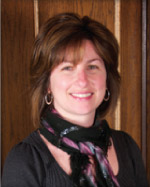 Rosalee Auburger - Purchasing & Quotations Manager