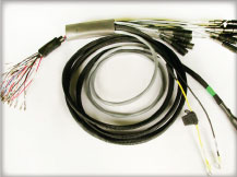 products cables img2 custom electrical wiring harness manufacturer canada data cable wire harness manufacturers ontario at fashall.co