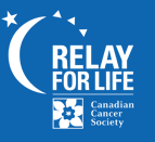 Data Cable Supports Dufferin's 2016 Relay for Life